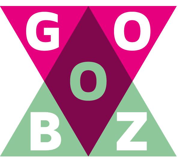 Aangenaam Goboz Ondernemersgala